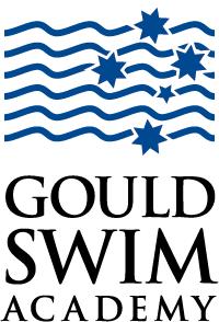 Gould Swim Academy